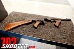 0023 150x100 The 1928 Thompson Machine Gun