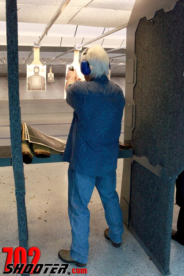 American Shooters Las Vegas Nv Gun Store Amp Range
