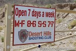 IMG 0001 150x100 Desert Hills Shooting Club a.k.a. Pro Gun Club