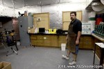 IMG 0102 150x100 Bentwood Gunsmithing   Boulder City, NV