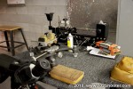 IMG 0106 150x100 Bentwood Gunsmithing   Boulder City, NV