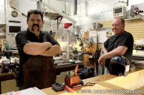 IMG 0108 280x186 Bentwood Gunsmithing   Boulder City, NV
