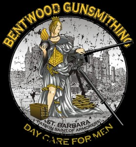 logo 278x300 Bentwood Gunsmithing   Boulder City, NV