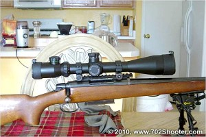 0011 300x200 Osprey International 4 16x50 AO Scope Review