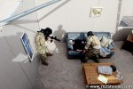 2010 AHC Post Raid Search