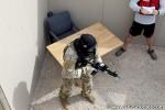2010 AHC Post Raid Search