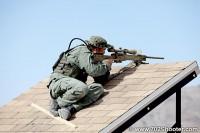 2010 AHC Sniper Triple Challenge