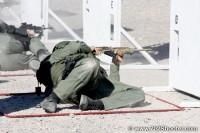 2010 AHC Live Fire Skills Test