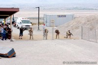 American Heroes Challenge