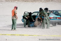 2010 AHC Informant Contingency Rescue