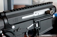 IMG 00011 200x133 LAR Grizzly OPS 4 Upper Receiver