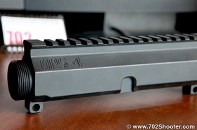 IMG 00081 280x186 LAR Grizzly OPS 4 Upper Receiver
