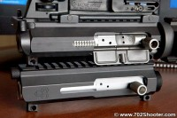 IMG 0013b 200x133 LAR Grizzly OPS 4 Upper Receiver