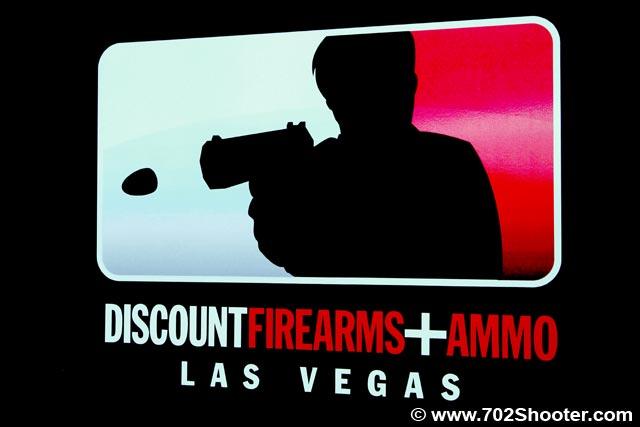 Discount firearms las vegas coupons