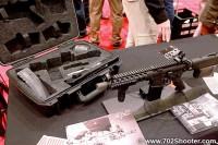 Troy Industries - M7 SBR Kit