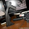 Slide Fire Solutions SSAR-15 Bumpfire Stock