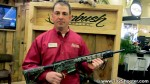 Ambush Firearms Jake Arnsdorff