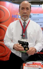 Heizer Defense Ray Kohout