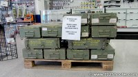 702 GNAG MG4F008 200x112 Guns & Ammo Garage