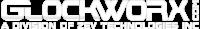 ZEV Technologies Glockworx Logo