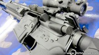 TacOps-1 Ambidextrous Charging Handle Review