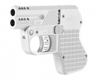 Heizer Defense Hedy Jane DoubleTap Pocket Pistol