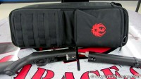 Ruger 10/22 Takedown