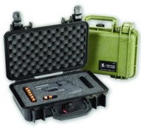Pelican case web 200x182 Heizer Defense DoubleTap Accessories