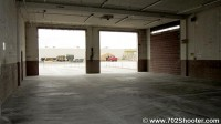New Floor