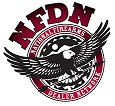 NFDN Logo National Firearms Dealer Network