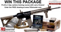 AR15Package 200x104 Vickers Does Vegas