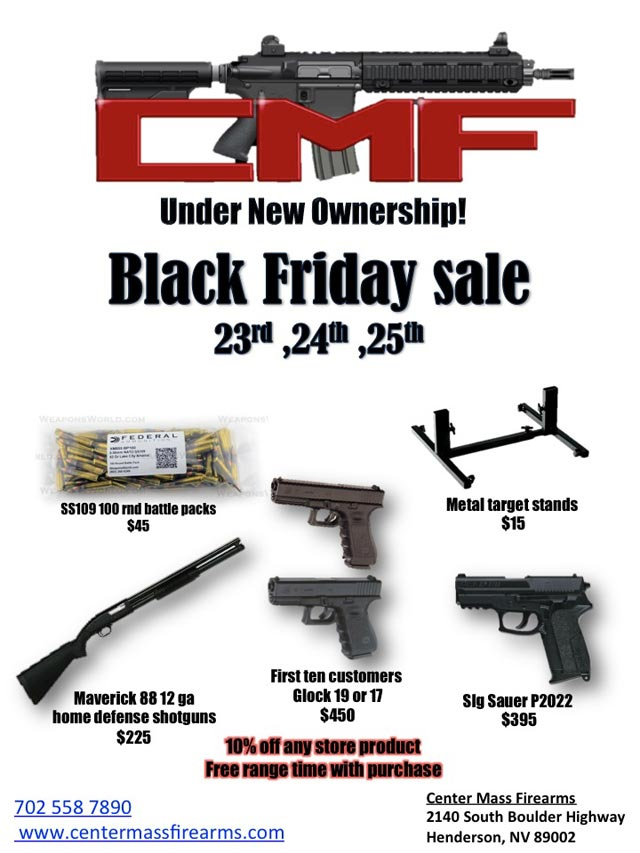 BlackFriday2012 2012 Black Friday Deals