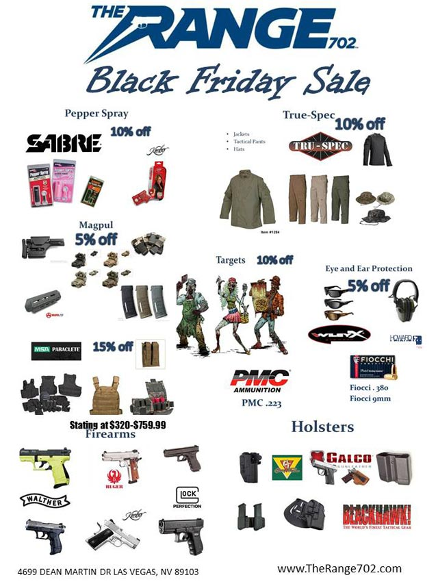BlackFriday20121 2012 Black Friday Deals