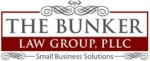 BunkerLawGroup 150x61 2012 Black Friday Deals