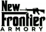 NewFrontierArmory 150x107 2012 Black Friday Deals