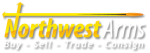 northwestarmslv 150x53 2012 Black Friday Deals