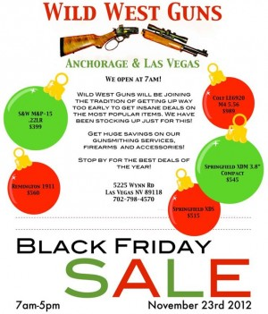 wwg 300x351 2012 Black Friday Deals