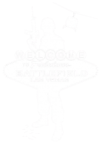 BVFLogo 200x285 The Construction of Battlefield: Vegas pt. 2