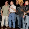 King County SWAT Wins 2010 American Heroes Challenge