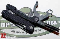 Multitasker Series 3 AR-15 Multi-Tool Review