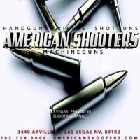 American Shooters