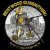 Bentwood Gunsmithing