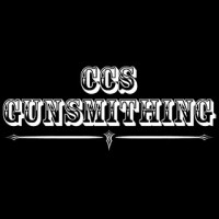 CCS Gunsmithing