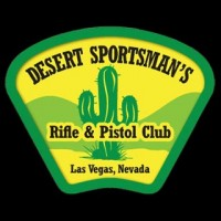 Desert Sportsman's Rifle & Pistol Club