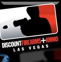 Discount Firearms