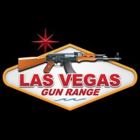 Las Vegas Gun Range & Firearms Center