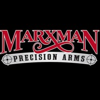 Marxman Precision Arms