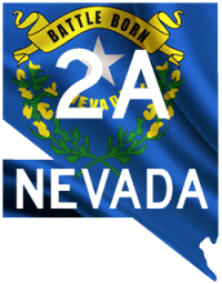 Defend 2nd Amendment Rights Nevada!