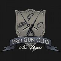 Pro Gun Club