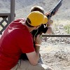 Pro Gun Club - Desert Hills Shooting Club